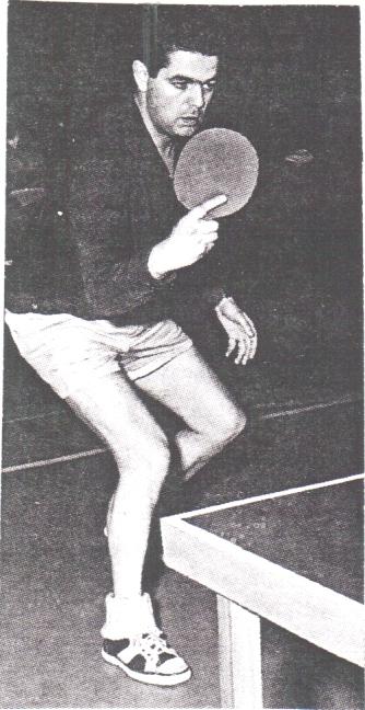 Johnny de W(1)